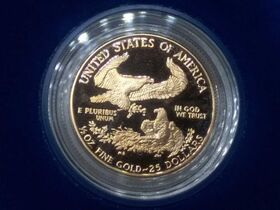 Substantial Coin Collection featured photo 12
