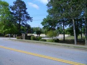 Commercial Lot | Ready For Development featured photo 3