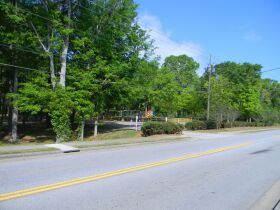 Commercial Lot | Ready For Development featured photo 7