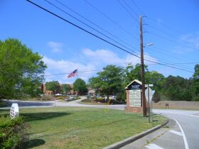 Commercial Lot | Ready For Development featured photo 12