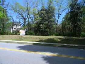 Commercial Lot | Ready For Development featured photo 9