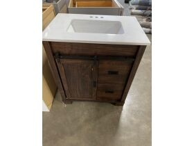 *ENDED* Home Depot Returns Auction - Beaver Falls, PA featured photo 2
