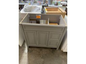 *ENDED* Home Depot Returns Auction - Beaver Falls, PA featured photo 8