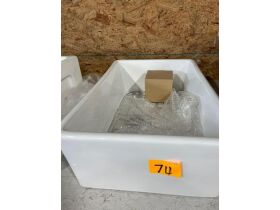 *ENDED* Home Depot Returns Auction - Beaver Falls, PA featured photo 10