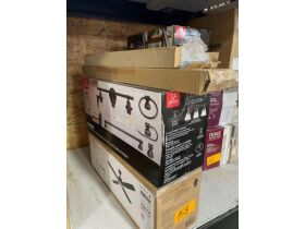*ENDED* Home Depot Returns Auction - Beaver Falls, PA featured photo 4