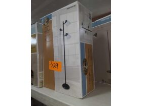 *ENDED* Home Depot Returns Auction - Beaver Falls, PA featured photo 7