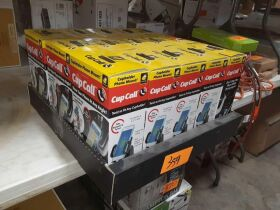 *ENDED* Home Depot Returns Auction - Beaver Falls, PA featured photo 6