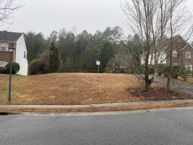 **10 Day Upset Period In Effect** NCDOT Asset 206427 - .26+/- AC, Mecklenburg County NC featured photo 2