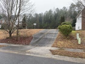 **10 Day Upset Period In Effect** NCDOT Asset 206427 - .26+/- AC, Mecklenburg County NC featured photo 3