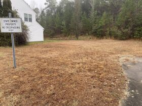**10 Day Upset Period In Effect** NCDOT Asset 206427 - .26+/- AC, Mecklenburg County NC featured photo 4