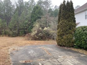 **10 Day Upset Period In Effect** NCDOT Asset 206427 - .26+/- AC, Mecklenburg County NC featured photo 5