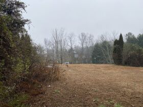 **10 Day Upset Period In Effect** NCDOT Asset 206427 - .26+/- AC, Mecklenburg County NC featured photo 6