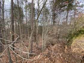 NCDOT Asset 46890 - 5.31+/- AC, Mecklenburg County NC featured photo 4