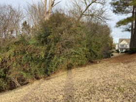 10 Day Upset Period In Effect-NCDOT Asset 46890 - 5.31+/- AC, Mecklenburg County NC featured photo 2