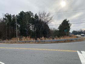 10 Day Upset Period In Effect-NCDOT Asset 206458 - .68+/- AC, Mecklenburg County NC featured photo 3