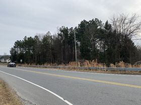 NCDOT Asset 206458 - .68+/- AC, Mecklenburg County NC featured photo 4