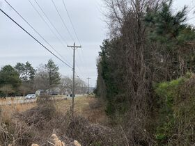 10 Day Upset Period In Effect-NCDOT Asset 206458 - .68+/- AC, Mecklenburg County NC featured photo 7