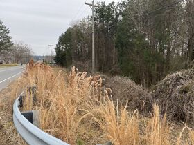 10 Day Upset Period In Effect-NCDOT Asset 206458 - .68+/- AC, Mecklenburg County NC featured photo 11