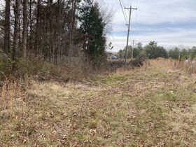 NCDOT Asset 206458 - .68+/- AC, Mecklenburg County NC featured photo 12