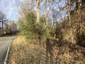 10 Day Upset Period in Effect-NCDOT Asset 206433 - .33+/- AC, Mecklenburg County NC featured photo 2