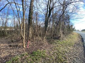 10 Day Upset Period in Effect-NCDOT Asset 206433 - .33+/- AC, Mecklenburg County NC featured photo 4