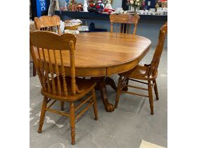 Antique Furniture, Office Furniture, Collectibles, Home Decor & Personal Property at Absolute Online Auction featured photo 9