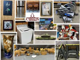 Building #1 Closing April 28th featured photo 1