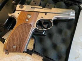 Firearms, Antiques, Ammo, Tools, Quality Furniture and more featured photo 2