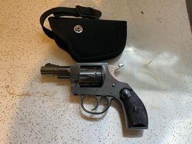 Firearms, Antiques, Ammo, Tools, Quality Furniture and more featured photo 3