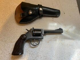 Firearms, Antiques, Ammo, Tools, Quality Furniture and more featured photo 4
