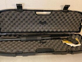 Firearms, Antiques, Ammo, Tools, Quality Furniture and more featured photo 7