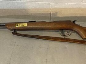 Firearms, Antiques, Ammo, Tools, Quality Furniture and more featured photo 6