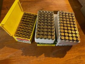 Firearms, Antiques, Ammo, Tools, Quality Furniture and more featured photo 10