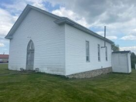 Absolute Auction - Fairview Church - Sat. 05-08-21 featured photo 2