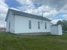 Absolute Auction - Fairview Church - Sat. 05-08-21 featured photo 3