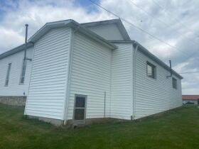 Absolute Auction - Fairview Church - Sat. 05-08-21 featured photo 4