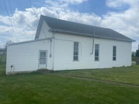 Absolute Auction - Fairview Church - Sat. 05-08-21 featured photo 5