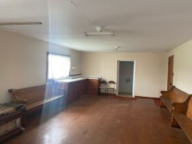 Absolute Auction - Fairview Church - Sat. 05-08-21 featured photo 6
