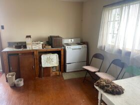 Absolute Auction - Fairview Church - Sat. 05-08-21 featured photo 7