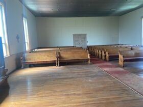 Absolute Auction - Fairview Church - Sat. 05-08-21 featured photo 11