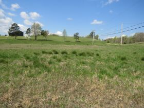 L480     US 460 East, Frenchburg, KY 40322    (Lot) (Acreage) featured photo 4