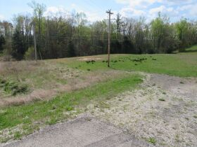 L480     US 460 East, Frenchburg, KY 40322    (Lot) (Acreage) featured photo 6