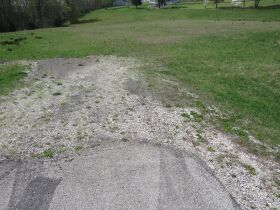 L480     US 460 East, Frenchburg, KY 40322    (Lot) (Acreage) featured photo 7