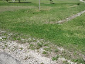 L480     US 460 East, Frenchburg, KY 40322    (Lot) (Acreage) featured photo 8