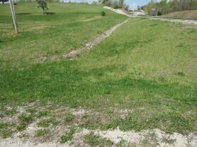 L480     US 460 East, Frenchburg, KY 40322    (Lot) (Acreage) featured photo 1