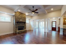 490 Pumpkin Hollow Rd, Heiskell, TN 37754 $724,900 featured photo 7