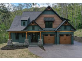 490 Pumpkin Hollow Rd, Heiskell, TN 37754 $724,900 featured photo 1