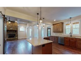 490 Pumpkin Hollow Rd, Heiskell, TN 37754 $724,900 featured photo 12