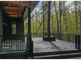 490 Pumpkin Hollow Rd, Heiskell, TN 37754 $724,900 featured photo 5