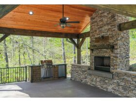 490 Pumpkin Hollow Rd, Heiskell, TN 37754 $724,900 featured photo 6